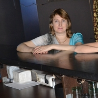 РИММА, 51 год, Овен, Владивосток