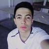 RAI, 20, г.Ашхабад