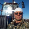 Николай, 39, г.Губкин