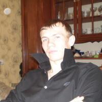 Женя, 28 лет, Рак, Павлодар