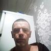 Владимир, 39, г.Морозовск