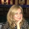 Marina, 52, Ivanovo