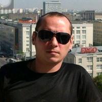 роман, 41 год, Телец, Москва