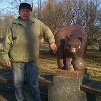 НИКОЛАЙ, 70 лет, Телец, Санкт-Петербург