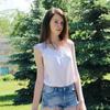 Маша, 16, г.Самара