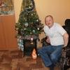 Сергей, 58, г.Кандалакша