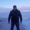 валера, 41, г.Сатпаев