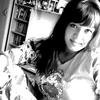Кристина, 23, г.Рефтинск