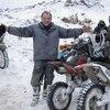 Андрей, 45, г.Зеленоград