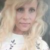 Татьяна, 40, г.Благовещенск (Амурская обл.)