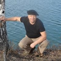Валерий, 52 года, Стрелец, Симферополь