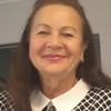 Larisa, 70, Tosno