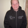 Дмитрий, 38, г.Миньяр