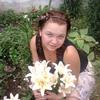 Маришка, 27, г.Нытва