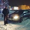 Игорь, 30, г.Рославль