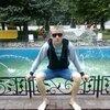 Евгений, 30, г.Аксай