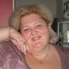 Настасья, 49, г.Ялта