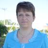 Юлия, 42, г.Омск