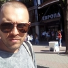 Олег, 32, Хмельницький