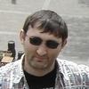 rasul, 44, г.Грац