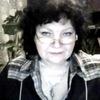 Людмила, 61, г.Щучинск
