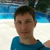 Oleg, 27, г.Владимир