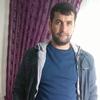 Zafer Şahin, 27, г.Сумы