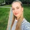 Irina, 34, г.Луганск