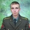 радмир, 20, г.Караидель