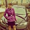 наталия Землянкина(ла, 28, г.Балахна