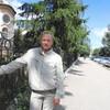 олег, 52, г.Ноябрьск