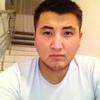 Сунгат, 28, г.Лисаковск