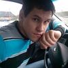 Макс, 30, г.Астрахань