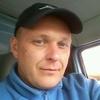 nikolay, 35, г.Синельниково