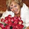 Светлана, 65, г.Миасс