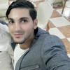 Ahmad, 28, г.Амман