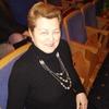 Anna, 61, г.Енакиево