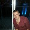 Pavel, 30, г.Лондон