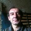 Kostya, 49, г.Днепропетровск