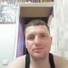 Николай, 30, г.Актобе