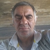 tigo, 52, г.Париж
