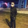 Игорь, 20, г.Новосибирск