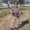 Алекс, 25, г.Николаев