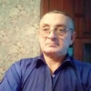 валера, 55, г.Солнечногорск