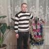Дмитрий, 25, г.Каскелен