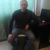 Mikhail, 53, г.Москва