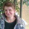 Светлана, 42, г.Витебск