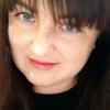 Ірина, 31, г.Тернополь