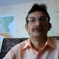 ЮРИЙ, 56 лет, Близнецы, Нальчик