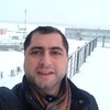 Aren, 37, г.Ереван
